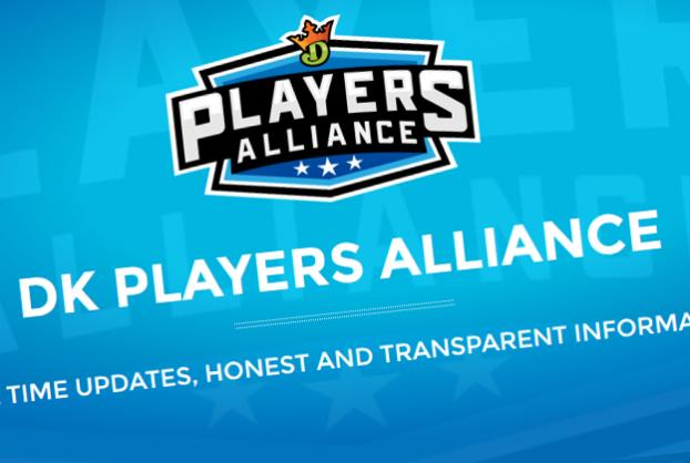 dk alliance