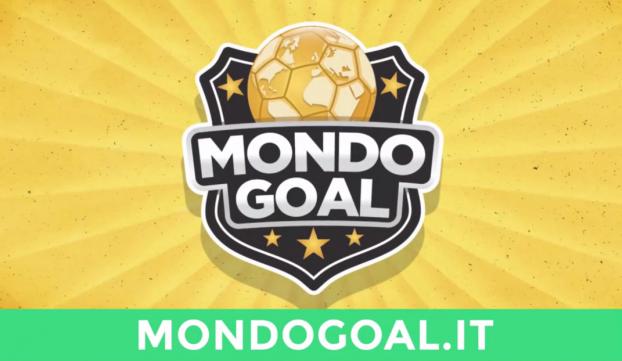 MondoGoal