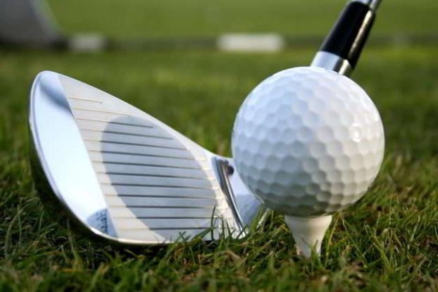 playon golf